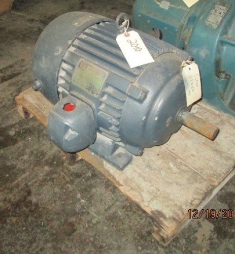 7 5 hp u s electric motor 1800 rpm for 5 hp 1800 rpm motor