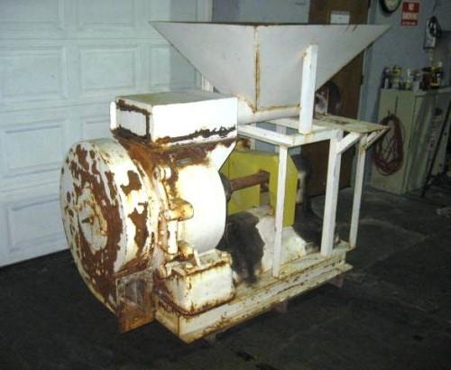 75 hp