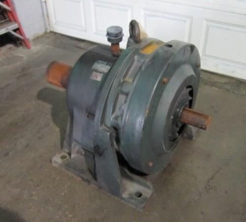 Model H 3255
