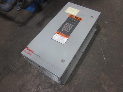 50 gallon used Batch Attritor