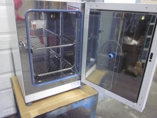 Thermo Scientific Incubator - unused.