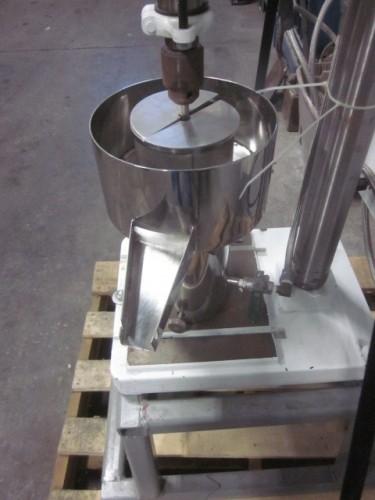 L5 Chicago Boiler