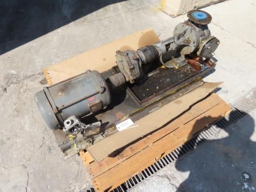 model LQ124