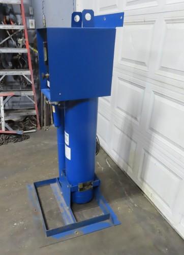 nitrogen generator Balston 75-73