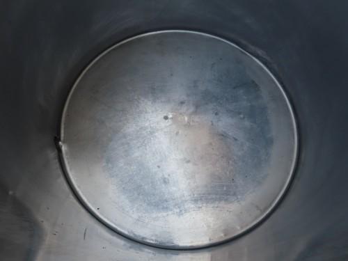 500 gallon