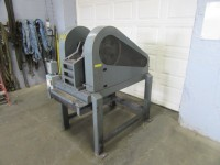 Jaw Crusher, 6