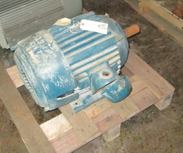 25 hp 1800 rpm electric motor for 25 hp dc motor