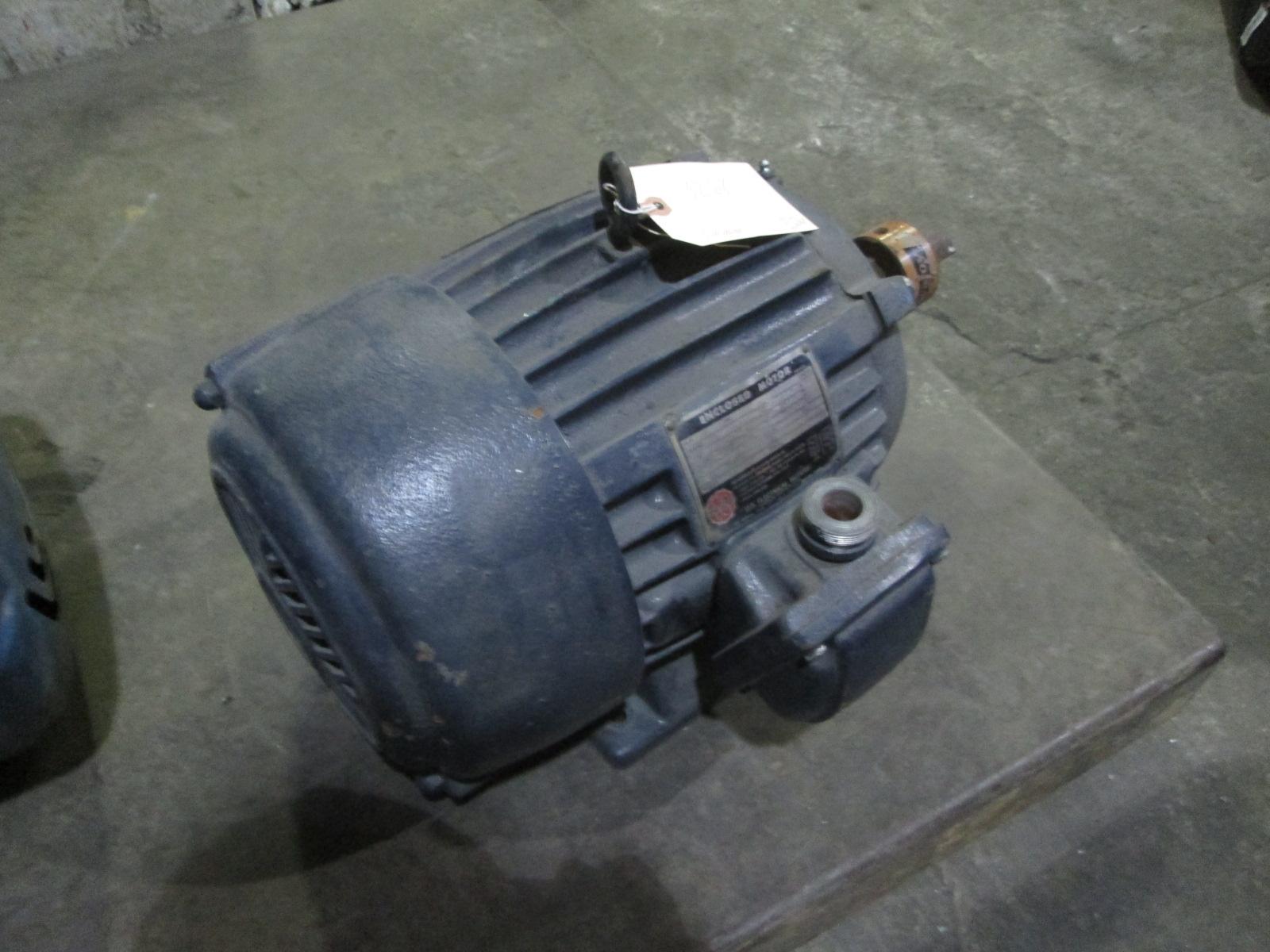 5 hp us motors electric motor for 5 hp ac motor